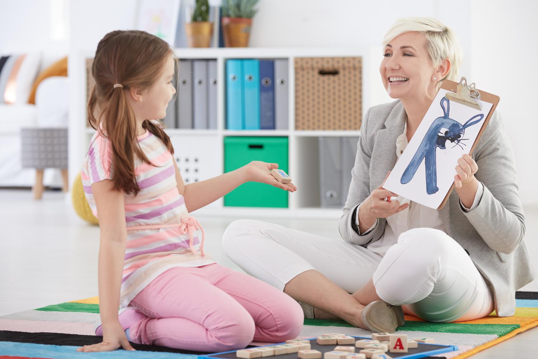Λογοθεραπεία παιδιών (3)