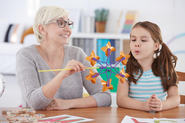 Λογοθεραπεία παιδιών (4)